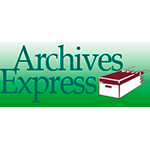archiveExpress